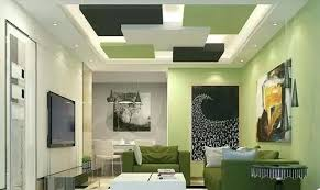 full size of false ceiling for living room with fan designs 2 fans cost plaster of