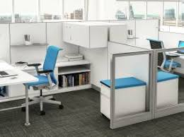 office cubicle walls. Exellent Cubicle Kick Panel Systems Inside Office Cubicle Walls C