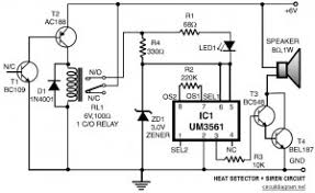 wiring 2 wire smoke detector wiring wiring diagram, schematic 4 Wire Smoke Detector Wiring Diagram home fire alarm 4 to 3 wire wiring diagram moreover fire detector wiring diagram moreover one 4 wire smoke alarm wiring diagram