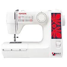 ШÐ?Ð?НА Ð?.TOYOTA QUILT 50 | Sewing machines | Small domestic ... & ШÐ?Ð?НА Ð?.TOYOTA QUILT 50 Adamdwight.com