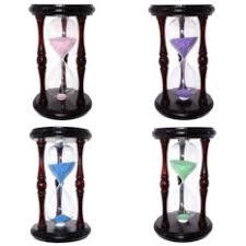 <b>Песочные часы</b> | Подарки.ру: интернет-магазин, где купить ...