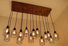 edison bulb chandelier image of bulb chandelier edison bulb chandelier edison bulb chandelier