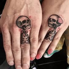 парные татуировки для влюблённых ололо смешные картинки и