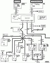 Generous images of elevator electrical circuit diagram contemporary