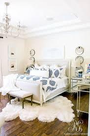 master bedroom color ideas. Farmhouse Master Bedroom Decorating Ideas 45 Color