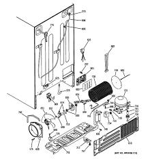 hotpoint wiring diagram wiring diagrams mashups co Hotpoint Fridge Thermostat Wiring Diagram my eight year old hotpoint top zer refrigerator stopped whirlpool refrigerator wiring diagram Hotpoint Stove Schematics