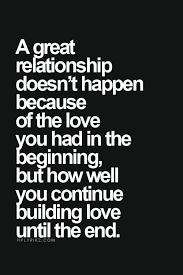 Adorable Love Quotes Delectable Sexy Flirty Romantic Adorable Love Quotes Follow