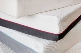 Mattress Twin The Best Memory Foam And Latex Mattresses For 2019 Reviews By Wirecutter New York Times Company Flipkart The Best Memory Foam And Latex Mattresses For 2019 Reviews By
