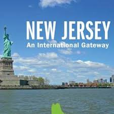 selectusa will host an exclusive and intimate round table discussion focusing on doing business in new jersey the benefits incentives and services