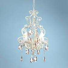 plug in crystal chandelier plug in crystal chandelier terrific dining room inspirations gorgeous amazing plug in