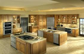 Kitchen Remodeling Reviews Awesome Ideas