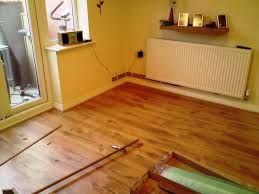 ... Laminate Flooring Cost To Fit ...