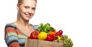 Imagini pentru dieta