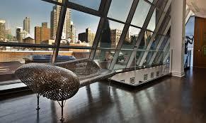 high design furniture. \ High Design Furniture T