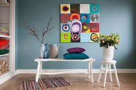 Woonkamer Ideen Kleur Modern Interieur Ideeën En Interieur