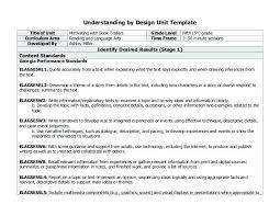 Grade Essay Samples Beautiful Ghostwriter Academic If You Need Help ...