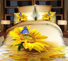 Kijiji Calgary Bedroom Furniture Online Get Cheap Top Bed Aliexpresscom Alibaba Group