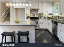 compact office kitchen modern kitchen. White Kitchens With Stainless Steel Appliances Bar Outdoor Mediterranean Compact Solar Energy Contractors Landscape Electrical Office Kitchen Modern