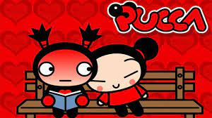TV Time - Pucca (TVShow Time)