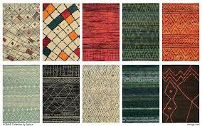 new oriental weavers outdoor rugs nomad an award winning rug collection from oriental weavers oriental weavers