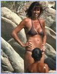 sex massage københavn joan ørting breasts