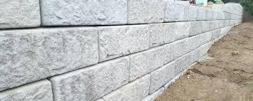 precast retaining wall block precast retaining wall big block gravity modular precast retaining wall blocks precast