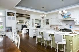 kitchen island chandelier height over kitchen island chandelier lighting over kitchen island here are a