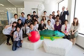 google tokyo office. Test Text Here Google Tokyo Office