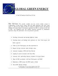 Custom school essay editor services us