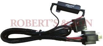 maxxima vehicle lighting r s m50914