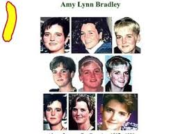 Disappearance of Amy Lynn Bradley Resource | Learn About, Share and Discuss  Disappearance of Amy Lynn Bradley At Popflock.com