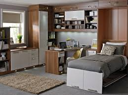 Small Picture Office 34 Marvellous Home Office Design Layout Decorating