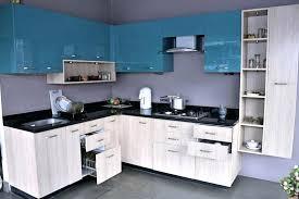 modular kitchen marble design laminated modular kitchens home interior decor catalog modular kitchen marble