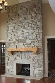 for incorporating shiplap into your home rhcom install stone veneers over old diy yourhyoucom install faux