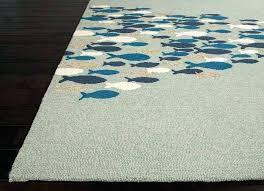 fish area rug fish area rug coastal lagoon go cameo green blue scale rugs pond fish fish area rug