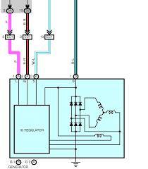 1999 club car wiring diagram on 1999 images free download images 1999 Club Car Golf Cart Wiring Diagram 1999 club car wiring diagram 11 wiring diagram for 1999 club car golf cart