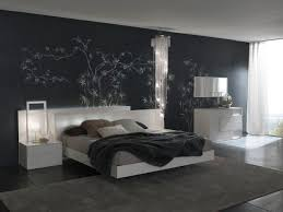Wallpaper Living Room Designs Bedroom Wallpaper Designs Ideas Simple Room Wallpaper Designs