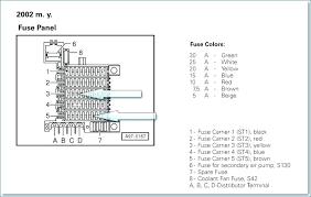 02 audi s4 fuse box wiring diagram technic b6 and b7 headlight wiring diagram wiring diagram newaudi a4 fuse box b7 wiring diagrams lol