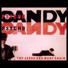 <b>The Jesus And Mary</b> Chain - Psychocandy (WMME Alsdorf Pressing ...