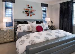 Interior Designer Bedroom bedroom interior design bay area interior designer walnut 2101 by uwakikaiketsu.us