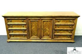 cool furniture design. Cool Used High End Furniture Mid Country Design Hendersonville Nc