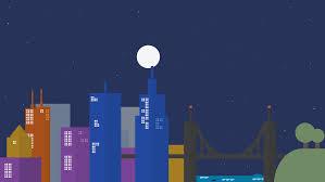 google now wallpaper hd. Simple Wallpaper Google Inspired Wallpaper Night By BrebenelSilviu  In Now Hd