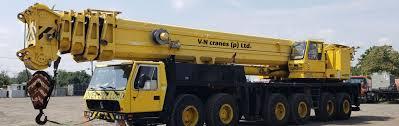 Coles 25 Ton Crane Load Chart Crane Rental Crane Hiring Companies Hire 100 Ton Hydraulic