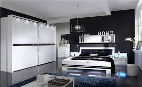 modern queen bedroom sets. Modern Queen Bedroom Sets Designer Furniture Prepossessing Home Ideas White . O