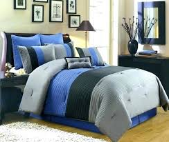 all white bedding grey and blue bedding sets blue bedspreads bedding blue white comforter sets plain