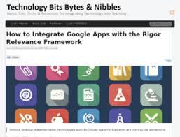 Access Technologybitsbytesnibbles Info Technology Bits