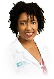 <b>Ericka</b> Gunn-Hill, MD | Saint Francis Medical Partners
