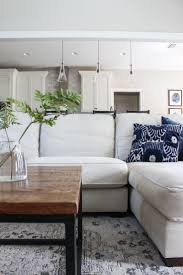 chic living room. Beyond Excited About My New Boho Chic, Rustic Coastal Dining And Living Room. We Chic Room
