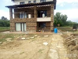 Полагане на облицовъчни плочи от естествен камък в/у предварително обработена основа подробнее. Lepene Na Kamk V Drugi Remonti V Gr Sofiya Id29352102 Bazar Bg
