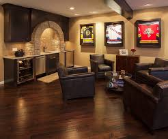 Full Size of Garage:cool Garage Decor Home Man Cave Batman Man Cave Ideas  Sports ...